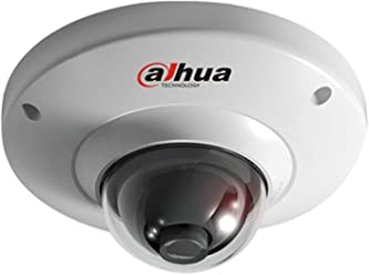 for Dahua IP Camera IPC-HDB4300C 3.6mm IP Security Camera 3MP megapixel IP Camera