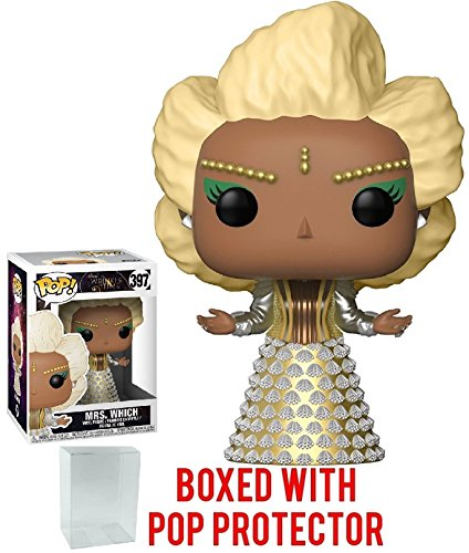 Funko Pop! Disney: A Wrinkle in Time -
