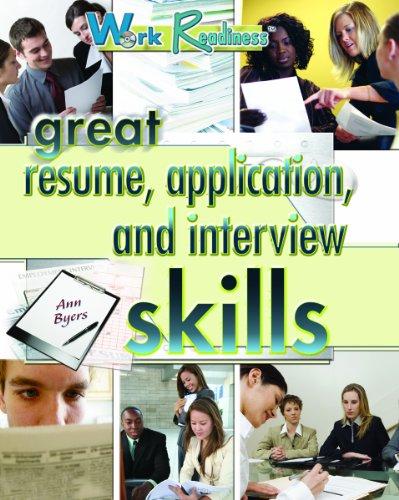 livres droit gratuit  great resume  application  and