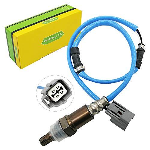 Acura TSX Oxygen Sensor, Oxygen Sensor For Acura TSX