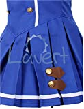 [Lavert] Aikatsu! Idle activity! Starlight with school summer clothes carry bag Amazon stock Women S L722