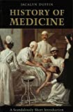 img - for History of Medicine book / textbook / text book