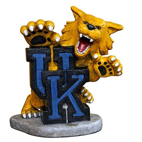 Stone Mascots - University of Kentucky