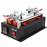 hot plate lcd separator - LCD Separator Machine Hot Plate for Screen Glass Repair Cell Phone LCD Glass