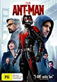 Ant-Man [Paul Rudd, Michael Douglas] [NON-USA Format / PAL / Region 4 Import - Australia]