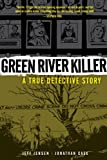 Green River Killer, Jeff Jensen, 1595825606