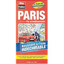 Paris Indéchirable