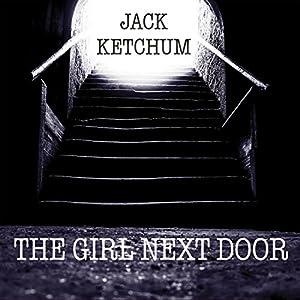 Watch Jack Ketchum S The Girl Next Door Free Online