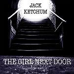 The Girl Next Door | Jack Ketchum