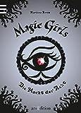 Magic Girls - Die Macht der Acht