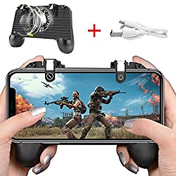 Image of the product Sunjoyco Phone Gaming that is listed on the catalogue brand of Sunjoyco.