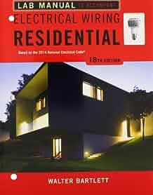 electrical wiring residential mullin #9, block diagram, electrical wiring residential mullin