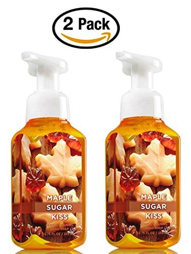 Bath Body Works Maple Sugar product image