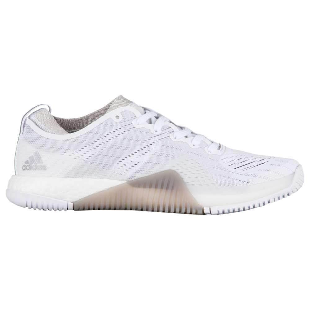 (アディダス) adidas レディース フィットネストレーニング シューズ靴 Crazytrain Boost Crazytrain Elite レディース シューズ靴 [並行輸入品] B07811JCNM, マットラボ:21788078 --- rdtrivselbridge.se