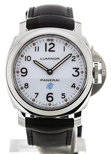 panerai-luminor-base-logo-acciaio-44mm-mechanical-men-watch-pam00630