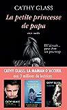 la petite princesse de papa french edition