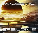 Epsilon 2