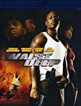 Cover Image for 'Waist Deep'