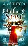 Free eBook - The Edinburgh Seer