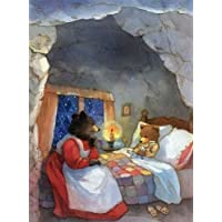 Advent Storybook/Advent Calendar