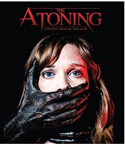 Blu-ray : The Atoning (Widescreen)