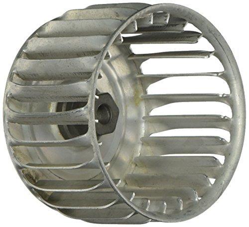 35-dia-centrfuga-cuchilla-redonda-rueda-del-ventilador-impulsor-de-calentador-de-agua