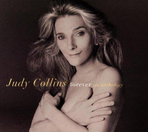 Judy Collins - ~FromOrig45-Elektra45657 - Zortam Music