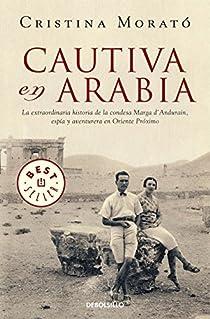 Cautiva en Arabia par Morato