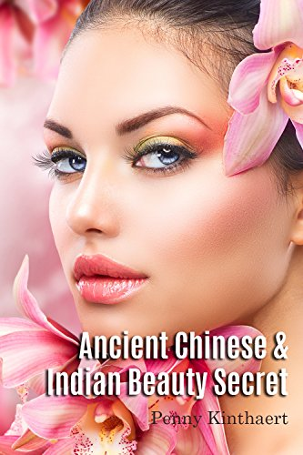 Chinese Skin Care Secrets - 6