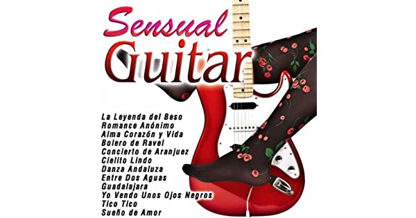 Amazon.com: Cielito Lindo: Antonio De Lucena: MP3 Downloads
