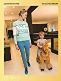 img - for Lauren Greenfield: Generation Wealth book / textbook / text book
