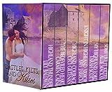 Castles, Kilts, and Kisses (English Edition)