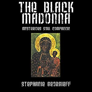 The Black Madonna Audiobook