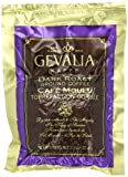 Gevalia Dark Roast Ground Coff