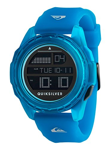 Mini Drone quiksiver digital watch EQBWD03003 by Quiksilver