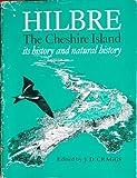 Hilbre the Cheshire Island, Craggs, J. D., 0853233144