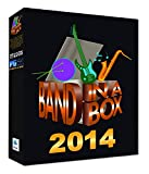 PG Music Band-In-A-Box Pro 2014 MAC