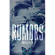 Rumors: Angela & Tyler