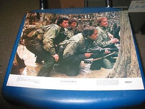 southern-comfort-orig-11x14-lobby-card-3-powers-boothe-keith-carradine
