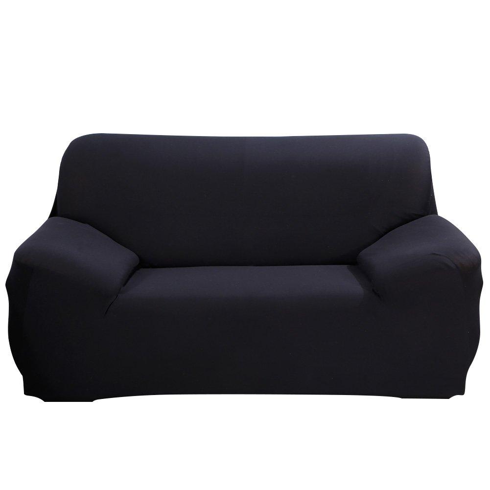 Amazon Com Mifxin Stretch Loveseat Cover Sofa Covers Slipcover Sofa