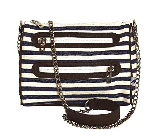 sloane-ranger-zipper-chain-crossbody-bag-denim-stripe