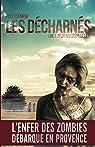 Les Décharnés par Clément