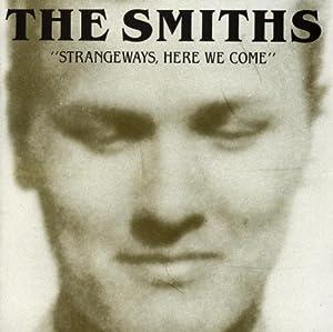 """Afficher """"Strangeways, here we come"""""""