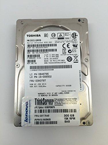 toshiba-mkxx01grrb-mk3001grrb-300-gb-25-internal-hard-drive-sas-15000-rpm-32-mb-buffer-mk3001grrb