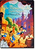 The Illusion of Life, Frank Thomas and Ollie Johnston, 0786860707