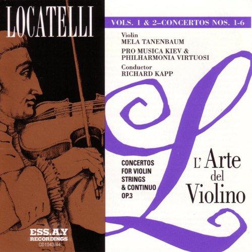 locatelli-larte-del-violino-op3-vol-1-2