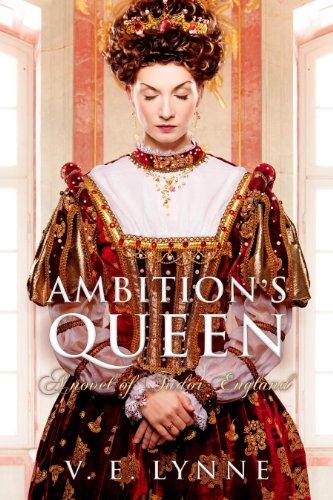 Ambition's Queen