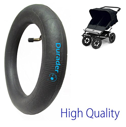 inner tube for Mountain Buggy (Double Urban) by Lineament