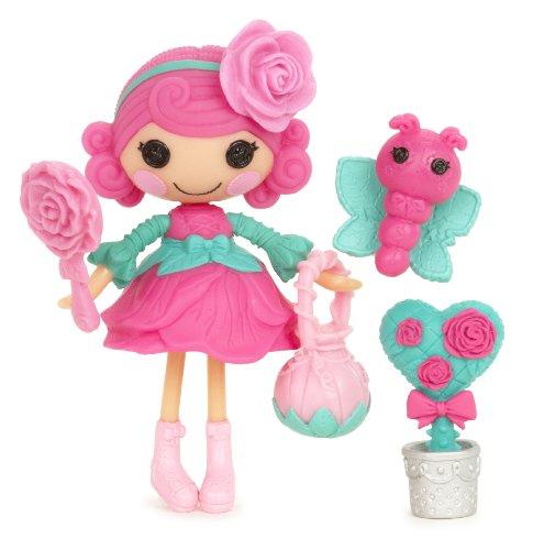 New Lalaloopsy Dolls Webnuggetz Com