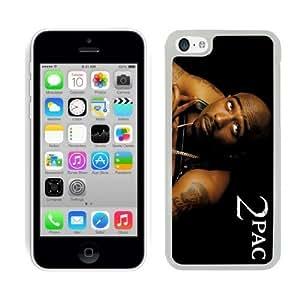 Moi moche et m?¡ì|chant Despicable Me Minions Film cas adapte For HTC One M9 Case Cover couverture coque rigide de protection (11) case pour la i phone